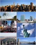 Wikipedia Commons 