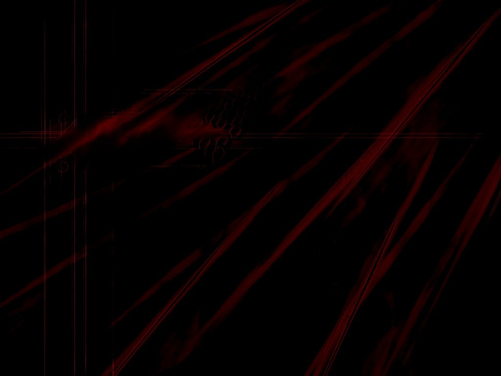 Dark xga red black 31000g the light bearer series by emily guido related toneelgroepblik Choice Image