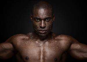 42656-notes-black-male-model-black-man-model-of-color-black-beauty