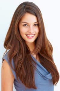 Women-Long-Straight-Brown-Hairstyles