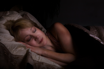 Sleeping-woman-small
