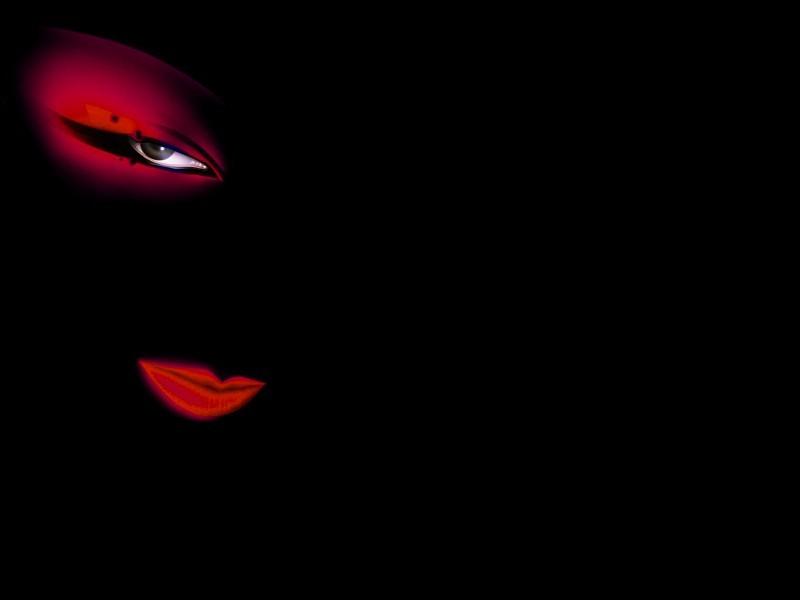 Best 25  Red eyes ideas on Pinterest