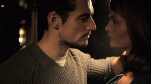David-Gandy-Helena-Christensen