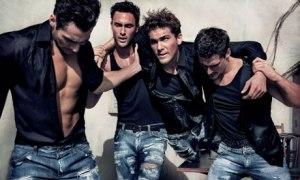 Dolce--Gabbana-menswear-s-006