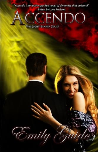 3 Accendo Book Cover 1