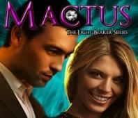 2 Mactus Book Cover1