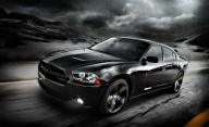 2012-dodge-charger-sxt-v6-photo-473495-s-1280x782