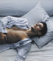 33 David Gandy picture 1