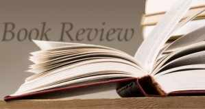 book-review-620x330