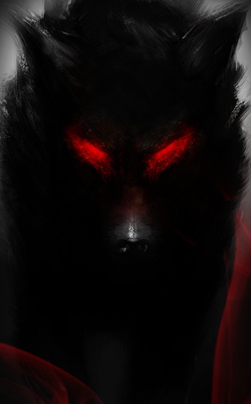 dark_wolf_by_puma_z-d30atgj